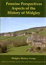 Pennine Perspectives: Aspects of the History of Midgley